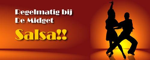Salsa_algemeen